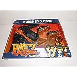 Bratz Boyz Fashion Pack - Chance Encounter,for EITAN/DYLAN