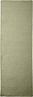 product image for Colonial Mills Westminster Area Rug 2x7 Palm