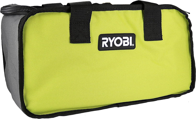Ryobi HPL52K featured image 6
