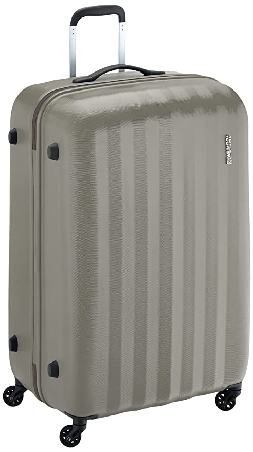 American Tourister At Prismo Ii Spinner Xl Maletas y trolleys, 82 cm, 112 L