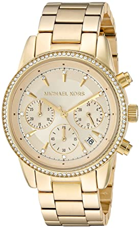 michael handbags watches kors kateinarulfov mk pinterest on images best