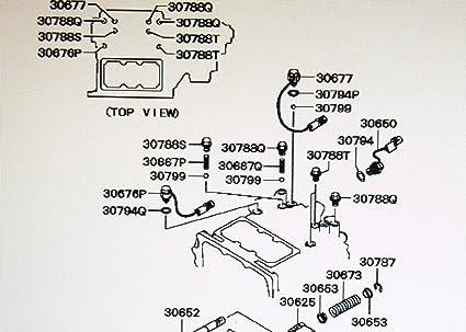 Door Light Wiring Diagram Mitsubishi Montero Sport on 2011 mitsubishi outlander sport wiring diagram, 2009 mitsubishi lancer front bumper diagram, 2001 mitsubishi montero sport valve cover removal, 2005 mitsubishi galant wiring diagram, 2005 mitsubishi endeavor wiring diagram, 2002 mitsubishi montero sport wiring diagram, 2001 mitsubishi eclipse spyder wiring diagram, 2003 mitsubishi montero sport wiring diagram, 2002 mitsubishi galant wiring diagram, 2001 mitsubishi diamante wiring diagram, 1997 mitsubishi mirage wiring diagram, 2000 mitsubishi montero sport wiring diagram, 2001 mitsubishi montero sport parts, mitsubishi 2.4 timing belt diagram, 2004 mitsubishi lancer wiring diagram, 2001 mitsubishi montero sport wheels, 2000 mitsubishi galant rear suspension diagram, 2001 mitsubishi radio wiring diagram, 2001 mitsubishi montero sport spark plug firing order, 2001 mitsubishi montero sport engine,