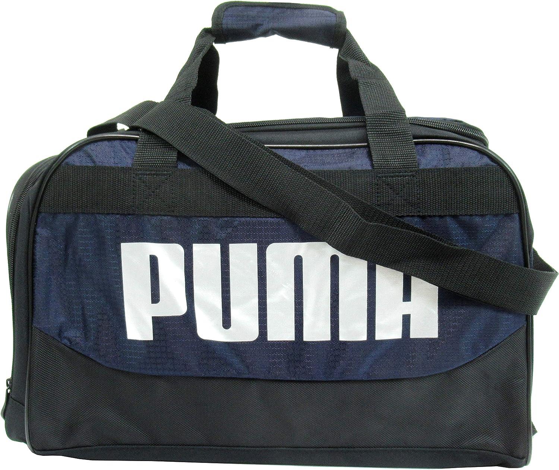 PUMA Hombres Puma Evercat Transformation 3.0 Duffel Bolsas ...