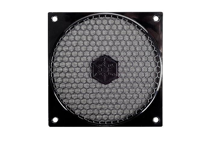 Top 10 Bosch Dishwasher Shp88pw55n