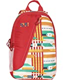 Wiki by Wildcraft Red Kids Bag (3 - 5 years age)