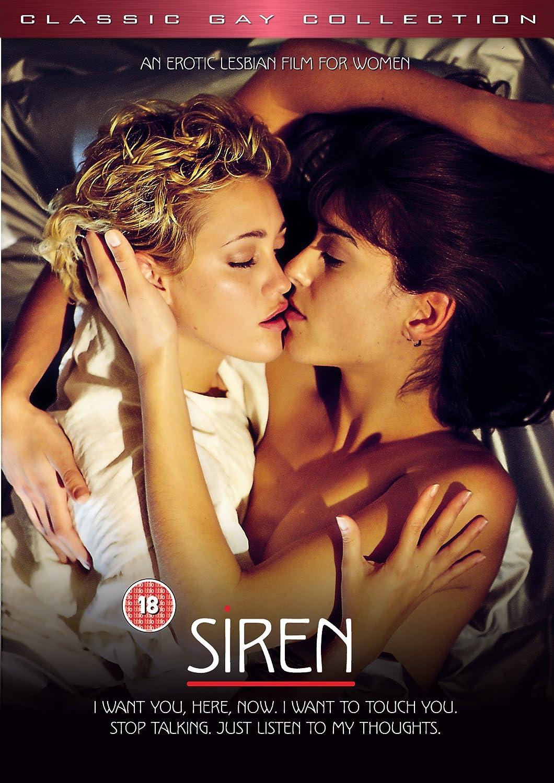 Best erotic movies for women, ball sexxx