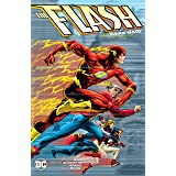 The Flash by Mark Waid: Book Seven (The Flash (1987-2009) 7)