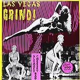 Las Vegas Grind Vol 1 [VINYL]
