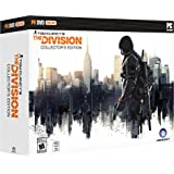 Tom Clancy's The Division Collector's Edition - PC