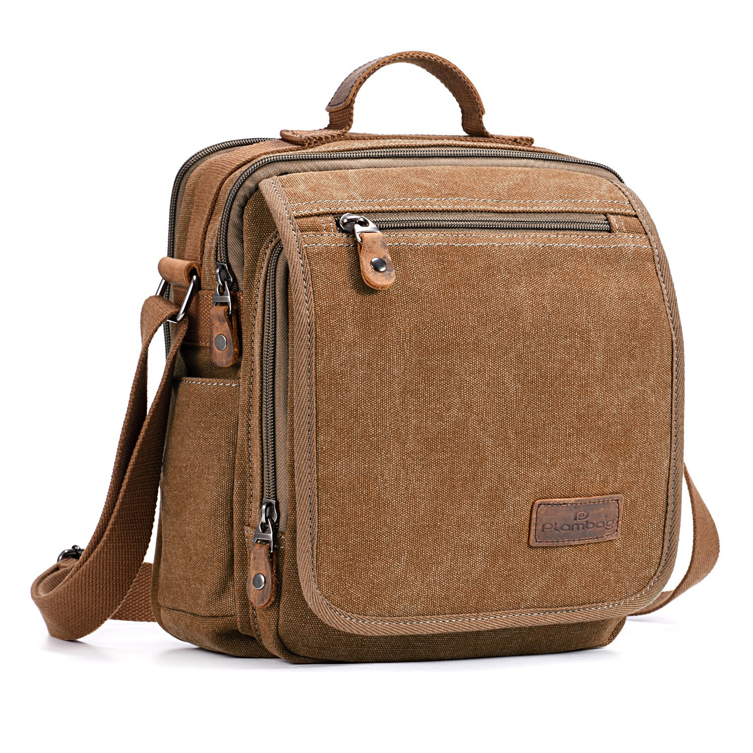 Amazon Best Sellers: Best Messenger Bags