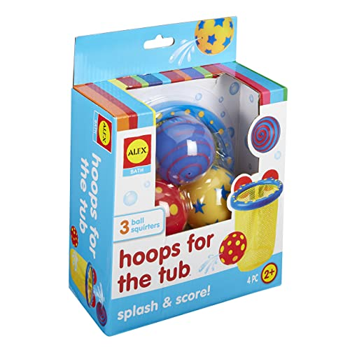 jeux d 39 eau d 39 exterieur pour enfants. Black Bedroom Furniture Sets. Home Design Ideas