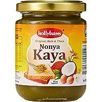 Hollyfarms Kaya, 250g