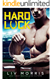 Hard Luck (A Luck Brothers Standalone)