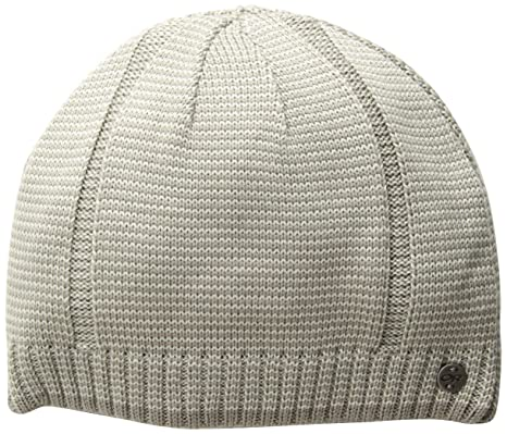 ac4be109b99 Amazon.com   Outdoor Research Women s Paige Beanie   Sports   Outdoors