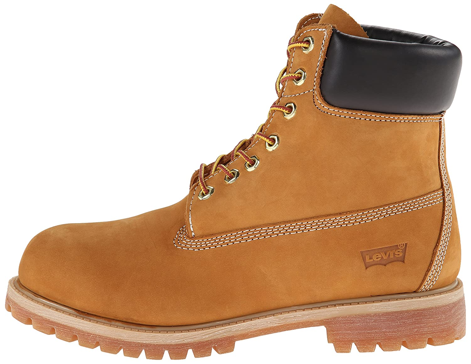 similar to timberland boots