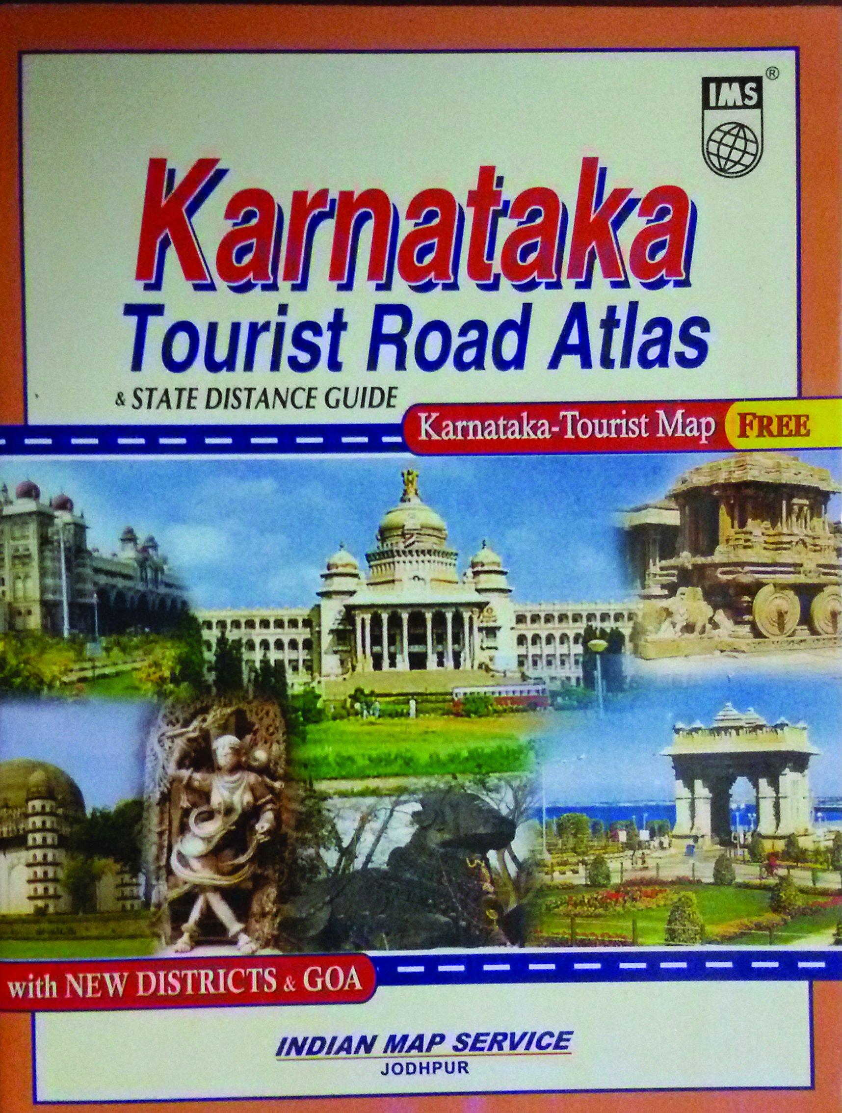 Karnataka Guide Printed Circuit Board Cleaner Spray Tc 23 500 Ml Shopcluescom Belur Array