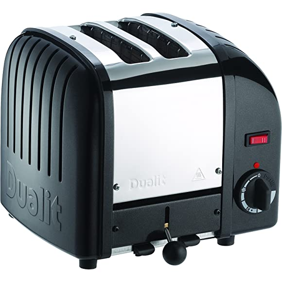 Dualit-2-Slot-Classic-Toaster-Metallic-Black