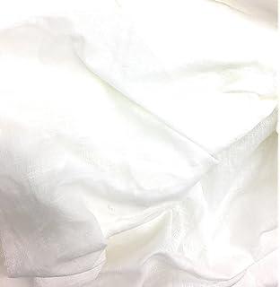 XG Inc Cotton Gentleman Bathrobe,100/% Cotton 2 Pockets Mens Lightweight Woven Broadcloth Robe,A,M
