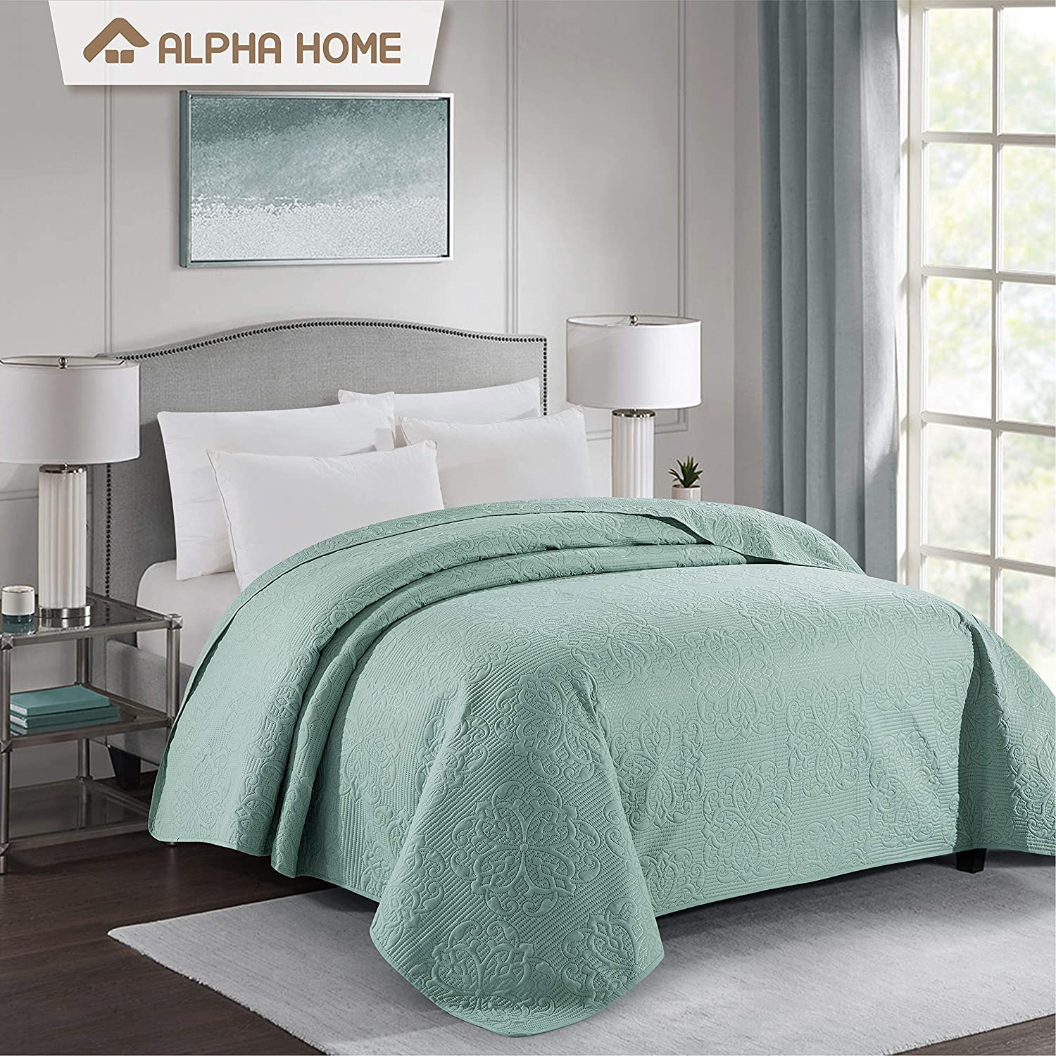 Free Amazon Promo Code 2020 for Bed Quilt