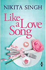 Like a Love Song Paperback