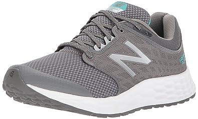 New Balance Fresh Foam 1165v1 Walking Shoe (Women's) pxzgH3oKI2