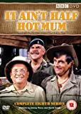 It Ain't Half Hot Mum - Complete Eighth Series [1980] [DVD]