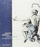 Joseph Cornell: Shadowplay...Eterniday