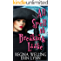 All Spell is Breaking Loose: A Lexi Balefire Matchmaking Witch Mystery (Fate Weaver Book 2)
