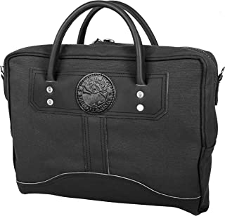 product image for Duluth Pack Standard Briefcase Great Lakes