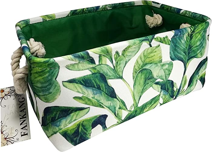 Top 10 Garden Bathtub