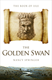 The Golden Swan (The Book of Isle 5)