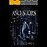 Ancestors: Book one of the Ancestors Saga (An Epic Fantasy Romance Series)