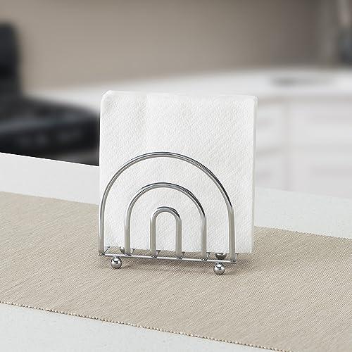Home Basics Paper Napkin Holder