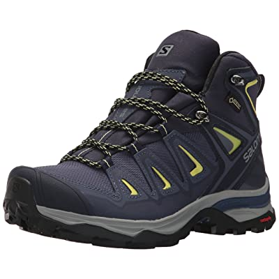 Salomon X Ultra 3 Mid GTX W Hiking Boot