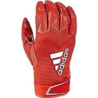 Adidas Adizero 8.0 - Guantes de fútbol para Adulto