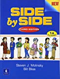 Side by Side Level 1 Student Book A with Workbook