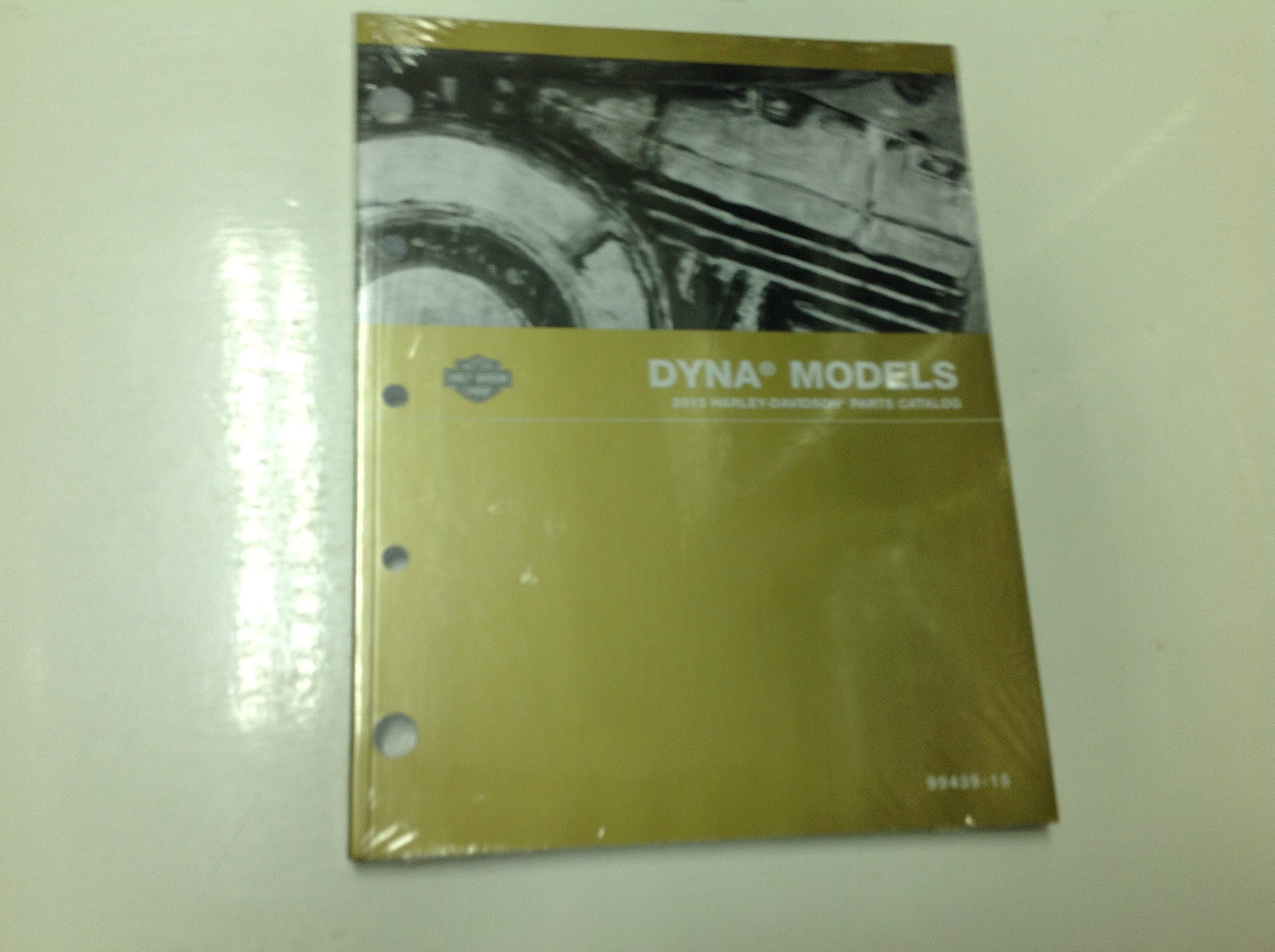 2015 Harley Davidson Street Models Parts Catalog Manual Book Brand New 2015 ebook