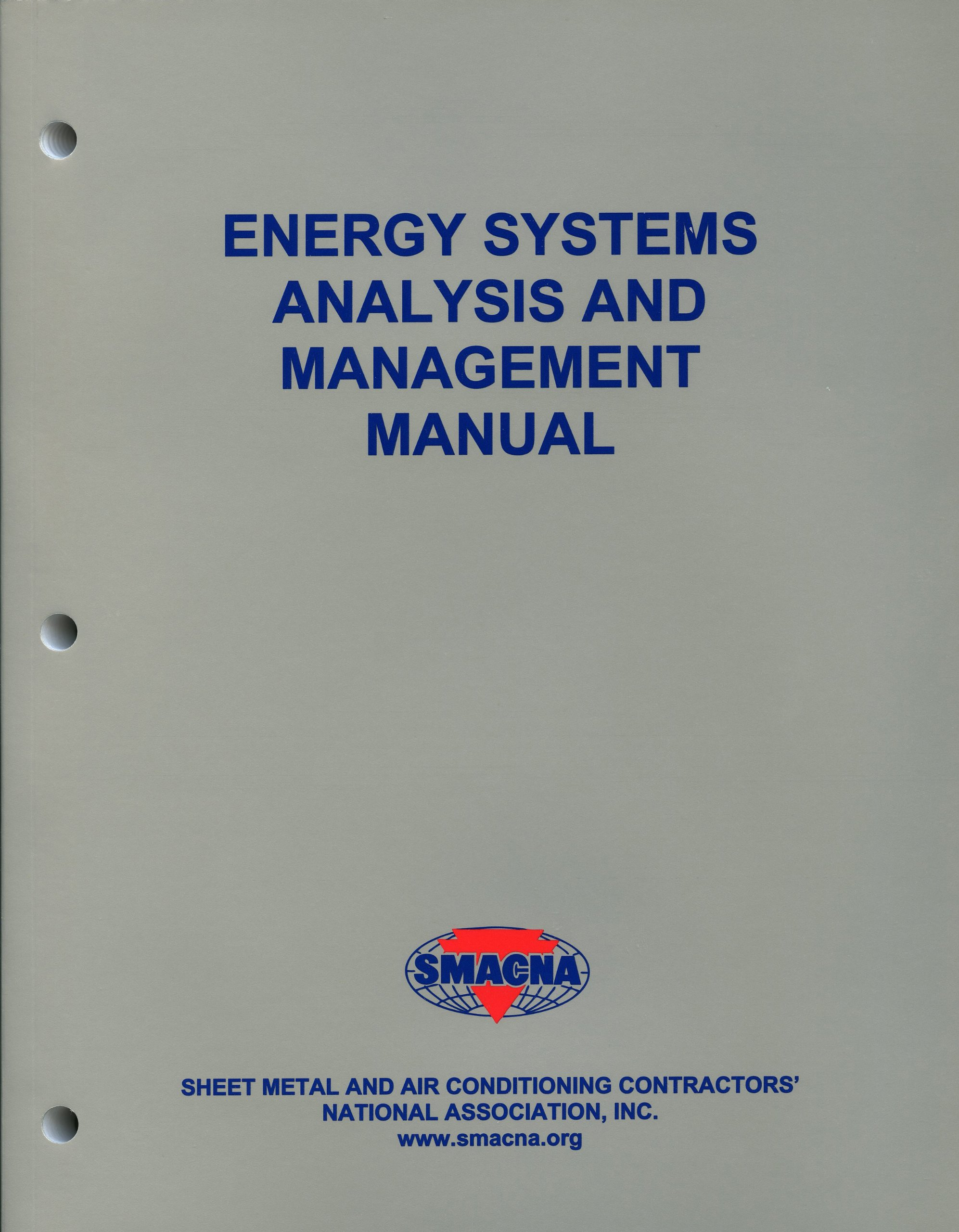 Download Energy Systems Analysis And Management pdf epub