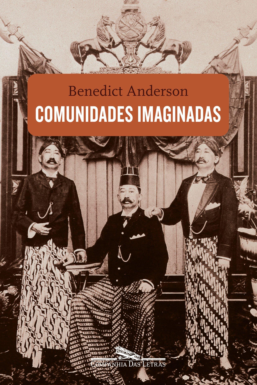 Comunidades Imaginadas: Amazon.es: Benedict Anderson: Libros