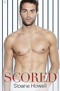 Scored: A Novel