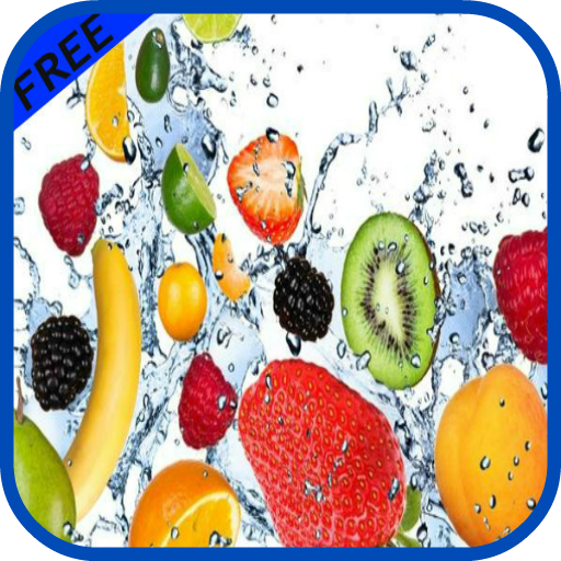 Cut The Fruit: Amazon.es: Appstore para Android