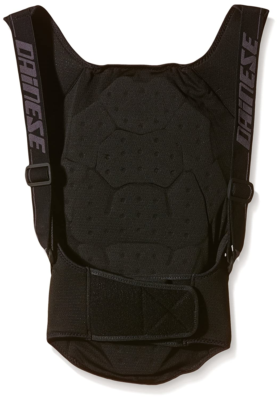 Dainese Kinder Skiprotektor Rückenprotektor Back Protector Soft Flex