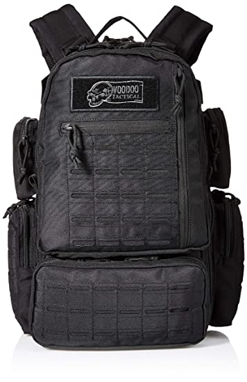 bf648524c0ba VooDoo Tactical Mini Tobago Pack