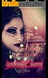 Lichtbringer Vampire: Schattenkind