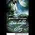 Dein dunkles Herz: Roman (Die Karpatianer 28)