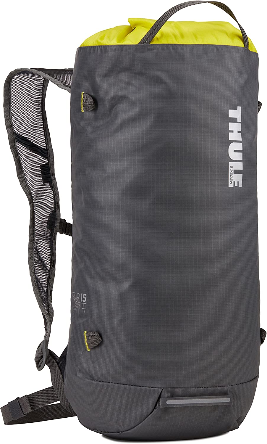 Thule Stir Unisex Hiking Pack