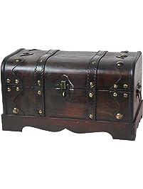 Storage Chests Amazon Com