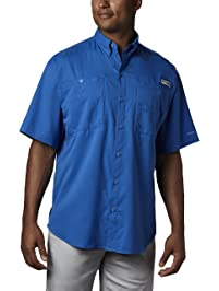 Creative The Foundry Supply Co Mens 3xlt Quick Dri Polo Shirt Short Sleeve Blue Geometric Polos Shirts