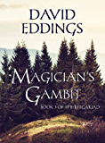 Magician's Gambit  (The Belgariad Book 3)