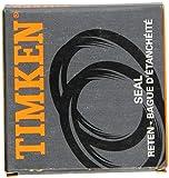 Timken 100470 Crankshaft Seal